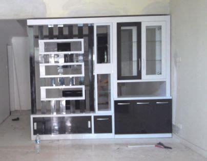 kitchen set  partisi  interior