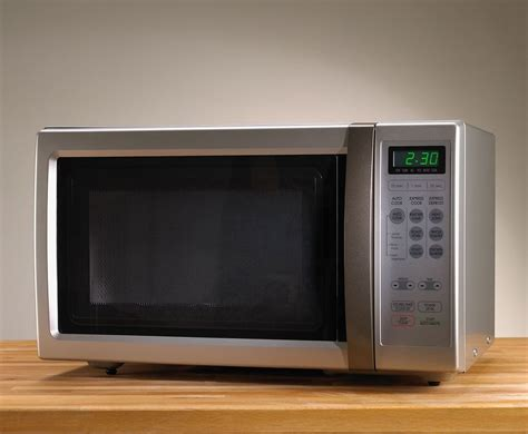 best convection microwave the best convection microwave for your kitchen