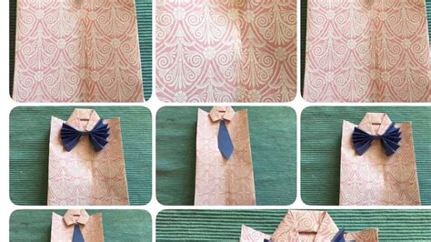 gift wrapping ideas for him gift wrapping ideas for him two