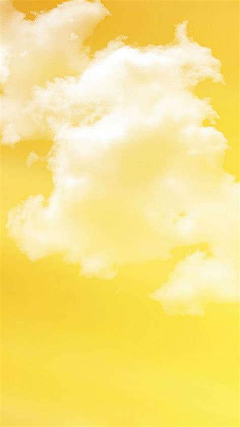 pin  simplykassie  skys  limit yellow