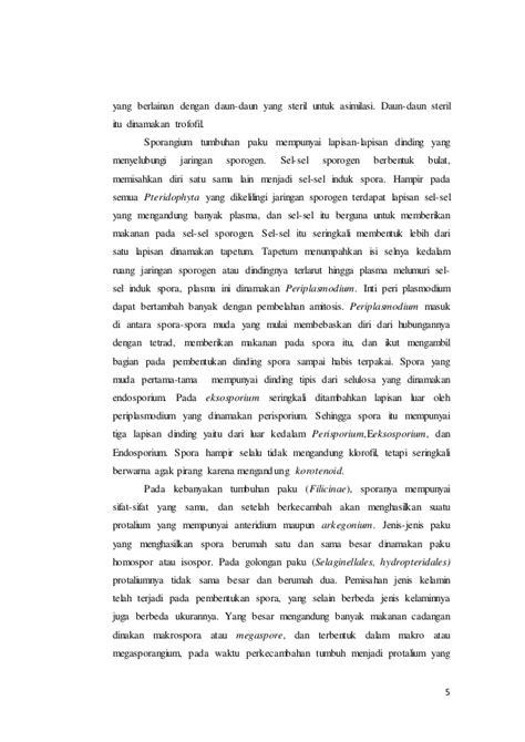 Taksonomi Tumbuhan Spermatophyta Gembong Tjitrosoepomo 1 isi