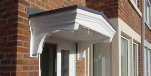 Porch Awning Designs Front Door Amp Porch Canopies Canopies Uk