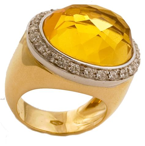 gold 50 gold jewelry gold ring gold bracelet and much