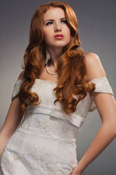 s hairstyles vintage weddings hairstyles for hair vintage hairstyles for hair