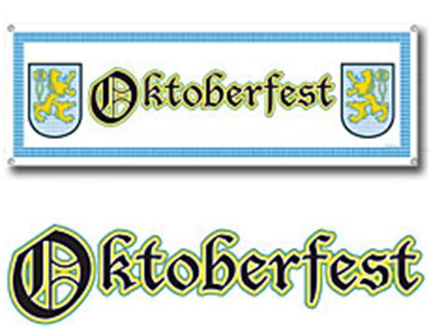 printable oktoberfest games oktoberfest party supplies and printable games for holiday