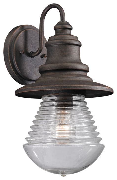Southwestern Outdoor Lighting Westport Outdoor Wall Sconce Light Southwestern Outdoor Wall Lights And Sconces By
