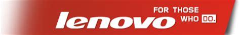 Lenovo For Those Who Do all lenovo firmware here gsm forum