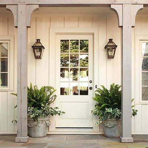 white front door top 25 best white front doors ideas on pinterest house
