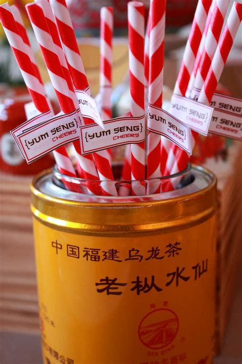 Happy Friday Tea Tins by 128 Best New Year Inspiration Images On