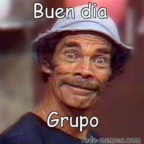 What Are Meme Pictures - meme de buen dia grupo