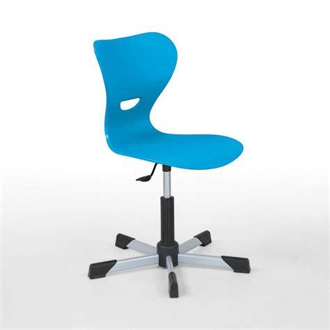 drehstuhl ohne rollen drehstuhl ohne rollen saigonford info
