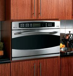 ge small kitchen appliances ideas for built in wall ovens and microwaves toaster