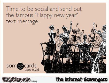 sarcastic new year images 17 best ideas about new year s humor on new year quotes thoughts and