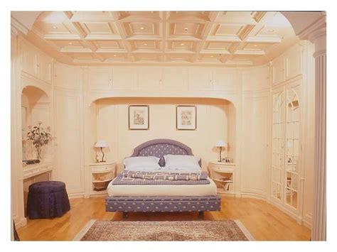boiserie da letto casa moderna roma italy decorazioni per pareti da