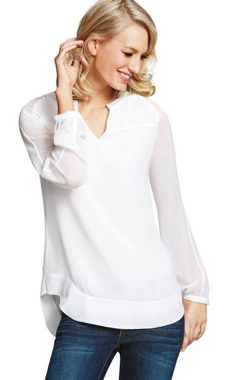 cabi clothing 2014 allure blouse cabi fall 2014 collection www