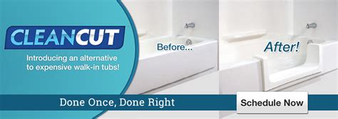 bathtub resurfacing minneapolis 100 bathtub refinishing minneapolis mn bathtub refinishing mn bathtub