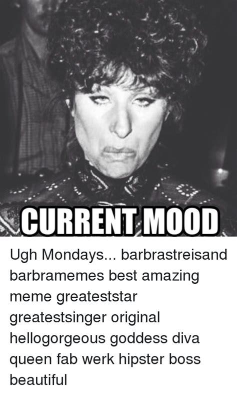 Barbra Streisand Meme - 25 best memes about barbra streisand hipster queen