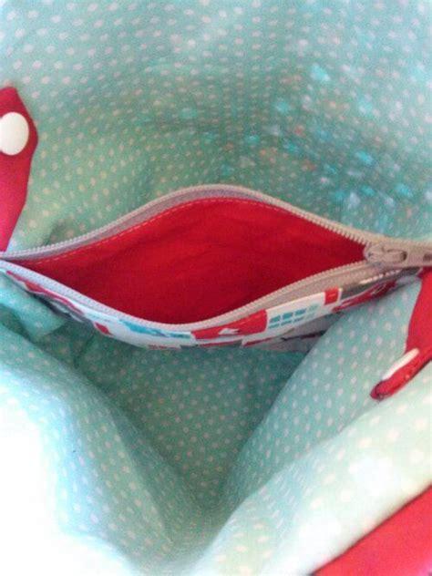 Sack Bag Motif Blaster the world s catalog of ideas
