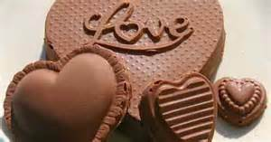 chocolate day messages  boyfriend  love