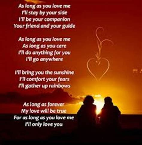 day poems for him valentine s day poems cards 2016 quotes for him