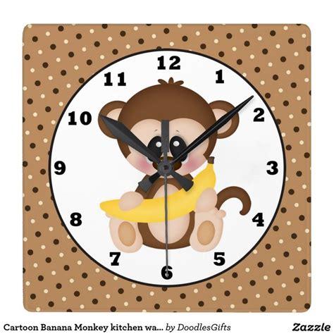 unique bathroom clocks 17 best images about unique wall clocks on pinterest
