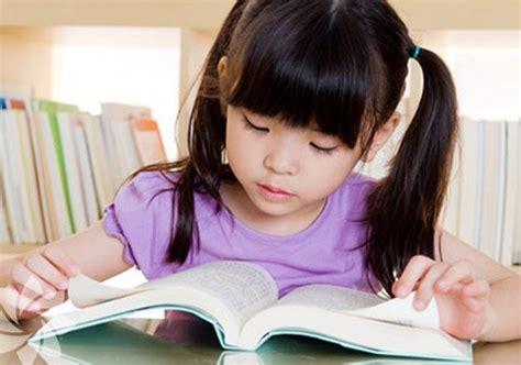 imagenes infantiles niños leyendo im 225 genes de ni 241 os leyendo libros curiosidades info