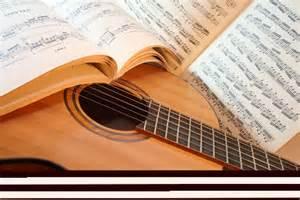Guitar Lessons Classical Guitar Lessons Acoustic Guitar Lessons