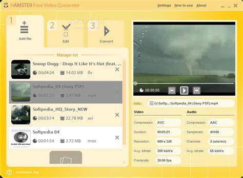 converter news free batch video conversion