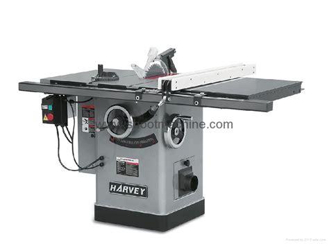 bench saw machine table saw machine with dado hw110lge 50 shoot china manufacturer woodworking