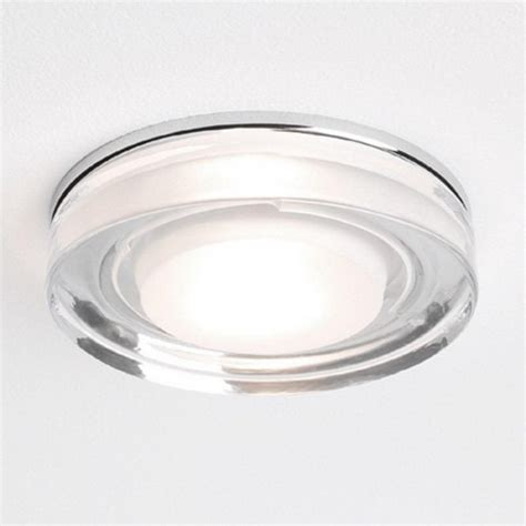bathroom low voltage downlights ip65 bathroom shower downlight low voltage with glass surround