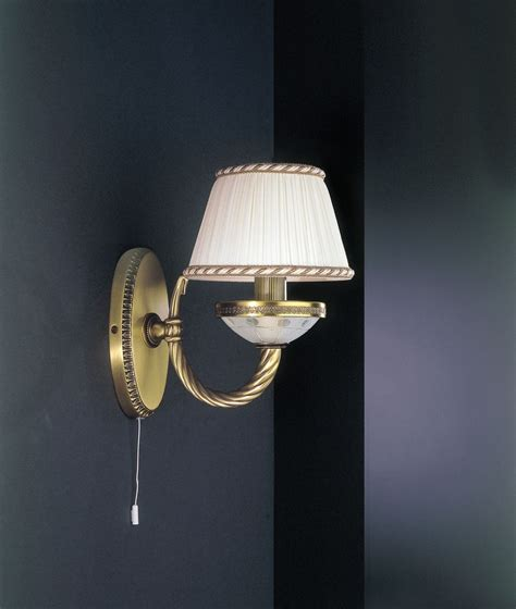 frosted glass l shade possini euro design frosted glass plug in wall sconce