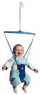 baby swing baby bunting jolly jumper deluxe contemporary baby swings and