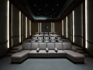 house tv room best 10 home theater rooms ideas on home