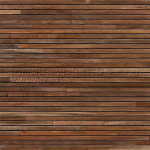 Wood Slats Texture by Texture 336 Timber Slats Wall Cladding Square Texture