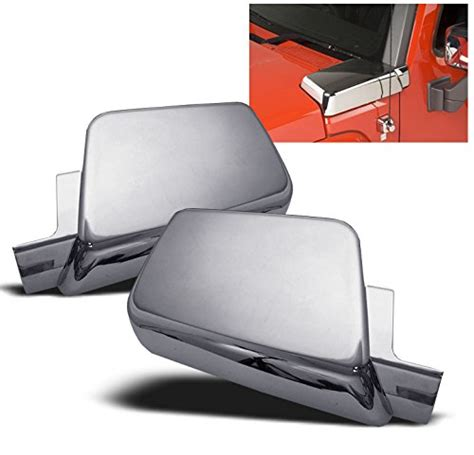 hummer h3 air intake cover compare price to hummer air intake dreamboracay
