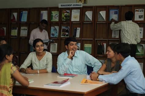 Sk Patel Mba College Gandhinagar sk patel institute of management computer studies