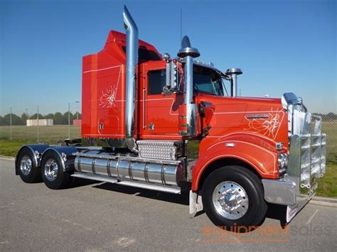 kenworth t950 specs 1967 corvettes for sale by private party html autos post