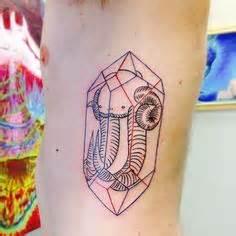 tattoo ink dilution the rat king tattoo tattoo artist nic mann shop wicked