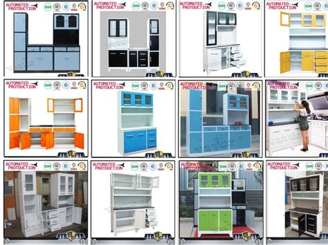 where to buy stock kitchen cabinets used kitchen cabinet doors model kitchen cabinet in