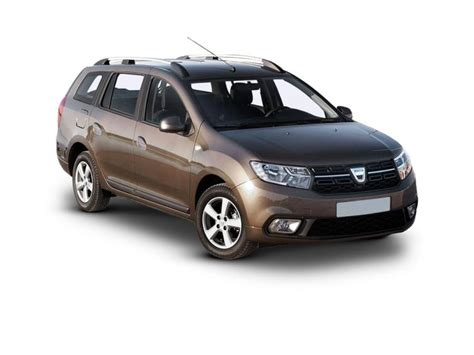 dacia logan review and buying guide best deals and prices