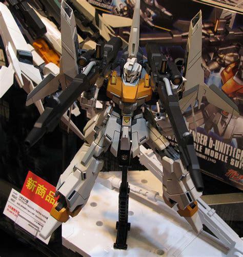 Rgz 95c Rezel Type C Defenser B Unit Gundam Bandai J303 hguc 1 144 rgz 95c rezel type c defenser b unit general revil custom photoreview no 8 wallpaper