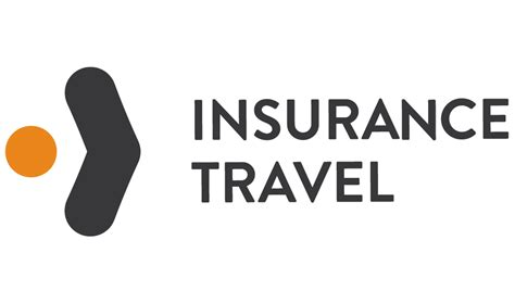 insurances assicurazioni sede legale i4t insurance travels srl