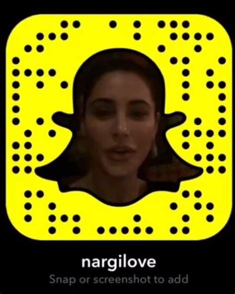 hollywood actresses snapchat id top bollywood actors on snapchat snapchat