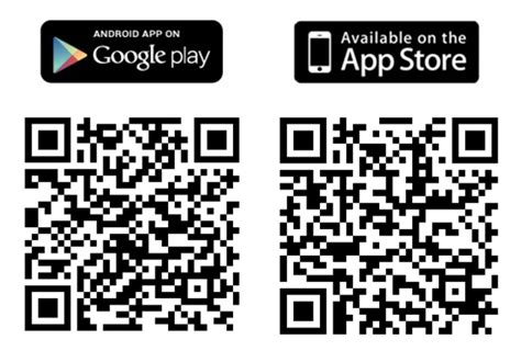 Play Store Qr The Official Chania City Guide App τουριστικό Portal