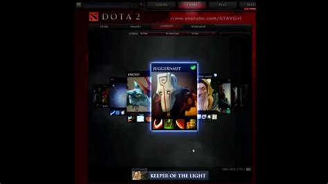 dota 2 overflowing compendium update youtube dota 2 hero picker and loadout browser visual update
