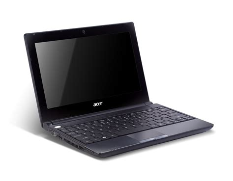 acer aspire one acer aspire one wireless drivers windows 7