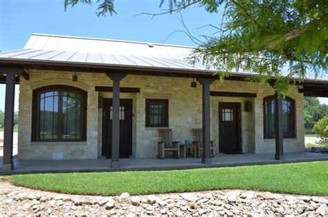 texas ranch house plans with porches texas limestone house plans joy studio design gallery best design