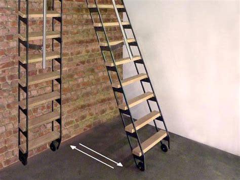 Escalier Escamotable 257 by Zip Up 233 Chelle Escalier Escamotable