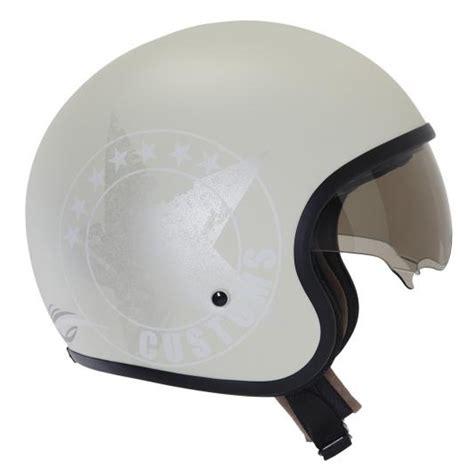 Helm Custom 11 11 best airbrushing images on custom bikes