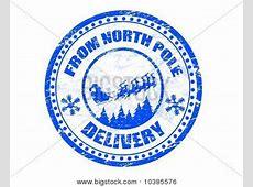 Santa Postage Clipart - Clipart Suggest Bbq Border Clip Art Free
